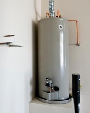 Hot Water Tank Installation Amp Repair Vancouver Port